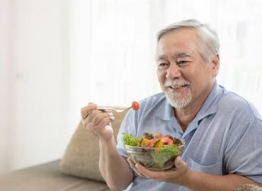 Intervallfasten – nichts essen ohne zu hungern