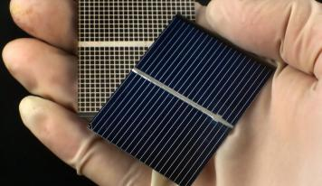 Perowskit Solarzellen – Effizienz der nächsten Generation