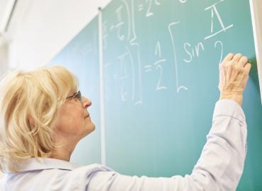 Unnützes Wissen – wieviel lernt einem die Schule fürs Leben