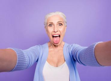 Warum Zungenreinigung der erste Schritt in eine gesunde Zukunft ist…