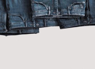 Bequeme Kleidung für Senioren – Modische Schlupfhosen für jeden Anlass