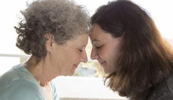 Beziehungsaus Ein Blick auf die 4 Trennungsphasen