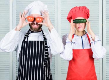 Wie gesund ist vegane Ernährung wirklich?