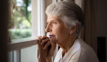 Einsamkeit macht egozentrisch – ein wahrer Teufelskreis