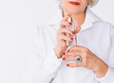 Parfüms für Damen – was Sie beim Parfümkauf beachten sollten