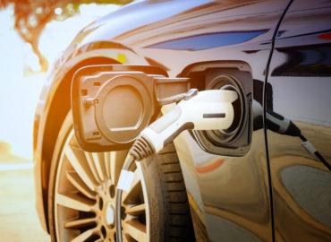 Elektro, Wasserstoff oder Hybrid – was sind die besten alternativen zum Verbrennungsmotor?