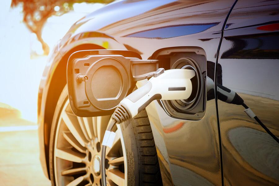 Elektro, Wasserstoff oder Hybrid – was sind die besten alternativen zum Verbrennungsmotor