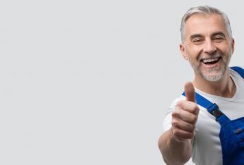 Wichtige Tipps, wenn Sie einen Installateur Notdienst brauchen