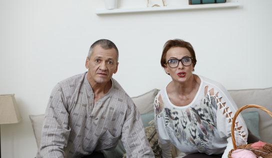 Der Pensionsschock – weit verbreitetes Problem