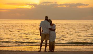 Kreuzfahrten für Senioren – die entspannte Art zu reisen