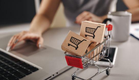 Sparen beim Lebensmittelkauf – die besten Tipps