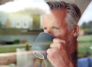 Die Senseo Kaffeemaschine überzeugt durch einfache Anwendung