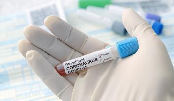 Worauf Senioren im Umgang mit dem Coronavirus achten sollen