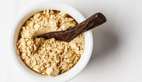 Maca – Superfood mit langer Tradition