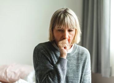 Mit Hausmittel bei Erkältung schneller gesund werden