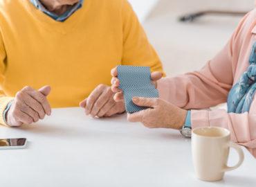 Skat – eines der beliebtesten Kartenspiele im deutschsprachigen Raum
