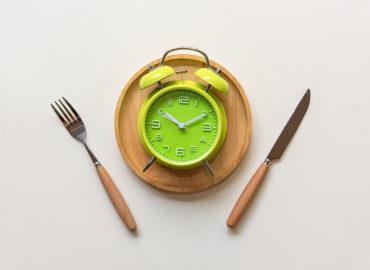 Heilfasten: Lang bewährte Methode für mehr Vitalität