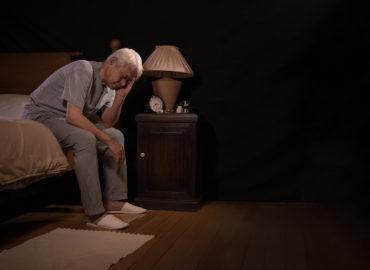 Nächtlicher Harndrang: Ursachen und Behandlung