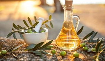Olivenöl gegen Verstopfung: Altbewährtes Hausmittel