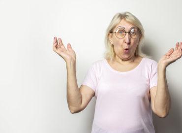 Was Sie gegen Haarausfall in den Wechseljahren tun können
