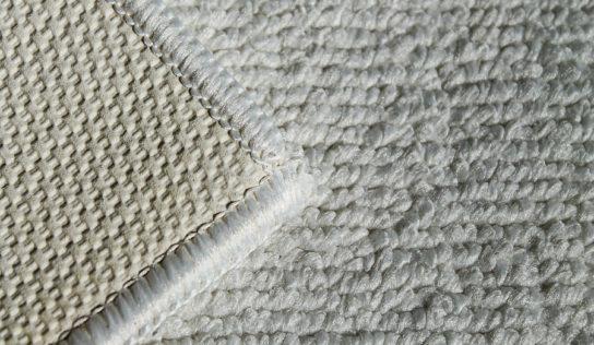 Ein Tool von damals – der Teppichklopfer