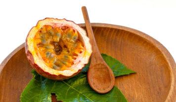 Das Öl der Passionsfrucht – was kann das Maracuja Öl?