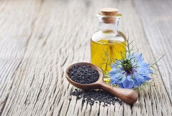 Schwarzkümmelöl – wie gesund ist es wirklich?