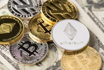 Was gibt es beim Geldanlegen in neue Kryptowährungen zu beachten?