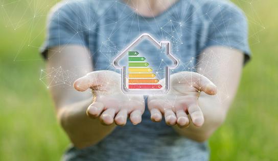 Energiesparen im Haushalt – praktische Tipps für den Alltag