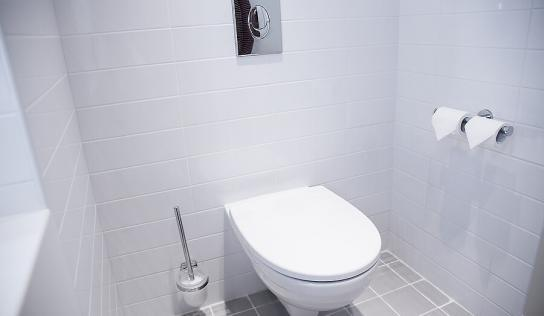 Toilette verstopft – Tipps für schnelle und effektive Hilfe