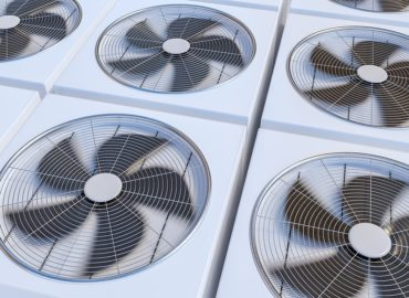 Überblick über die verschiedenen Ventilatoren – was sind ihre Vor- und Nachteile?