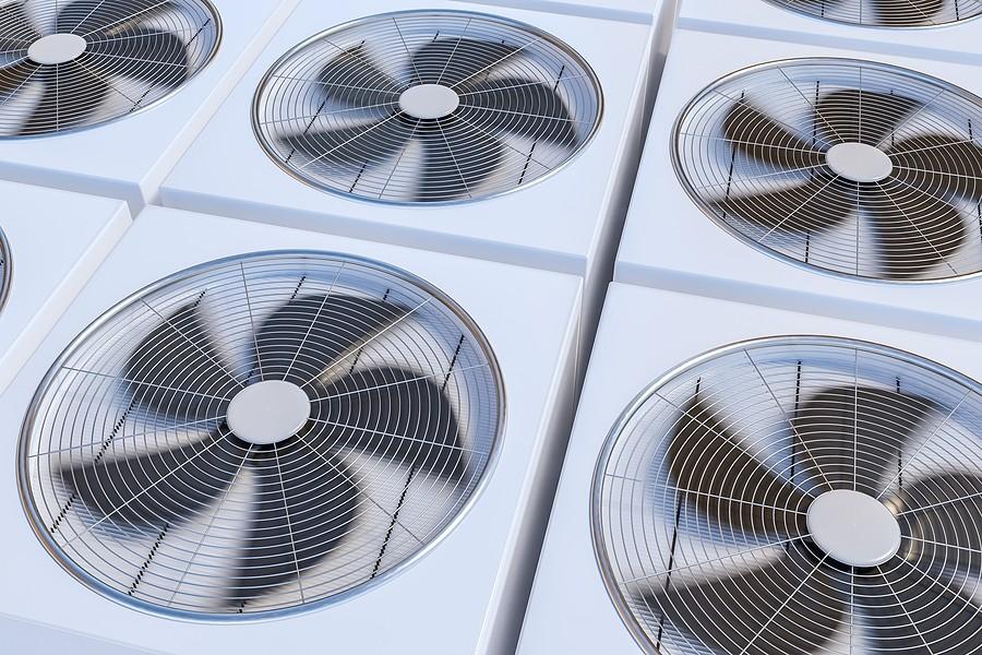 Überblick über die verschiedenen Ventilatoren – was sind ihre Vor- und Nachteile